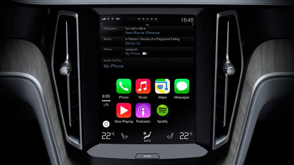 Apple-CarPlay2